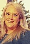 Brittany Malicoat