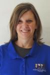 Cheryl Humbard Floating Teacher