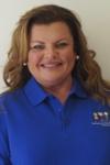 Lynn Farren Extended Day Teacher