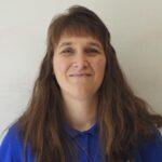 Tammie Woodall Extended Day Teacher