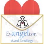Angel eCards Logo